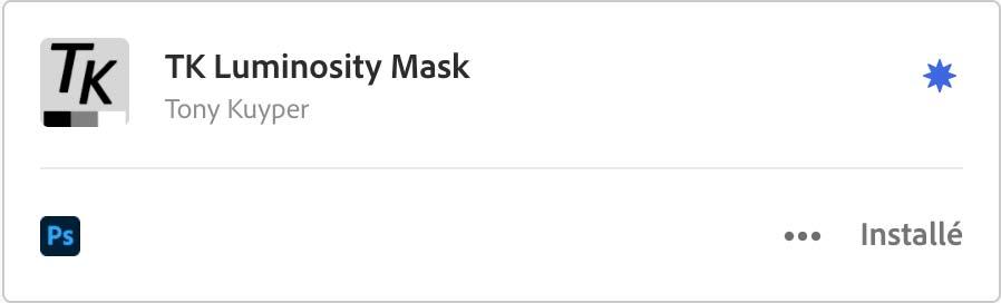 TK-Luminosity-Mask