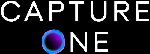 Logo Capture One Pro